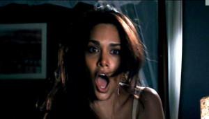 Esha Gupta in Raaz 3 Movie Image #2