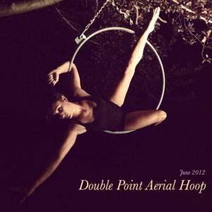 Aerial Hoop (Lyra)Aerial Hoop Com, Aerial Dance, Hoops Com Fly, Hoop ...