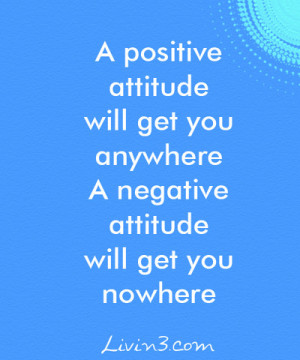Positive Images for Monday, Start the week with a positive attitude ...