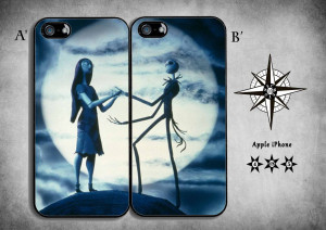 Jack And Sally Quotes Jack and sally - couple case