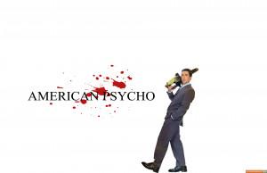 american-psycho-christian-bale-patrick-bateman-desktop-1920×1244-hd ...