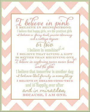 Free Printable Quotes for Walls | Free printable pink and green ...