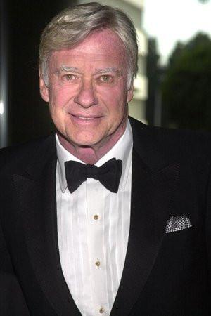 John Frankenheimer