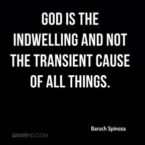 baruch-spinoza-baruch-spinoza-god-is-the-indwelling-and-not-the.jpg