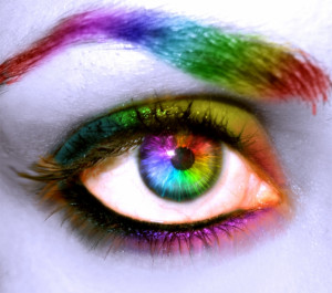 ... are some of the most common eye problems that you need to be aware of