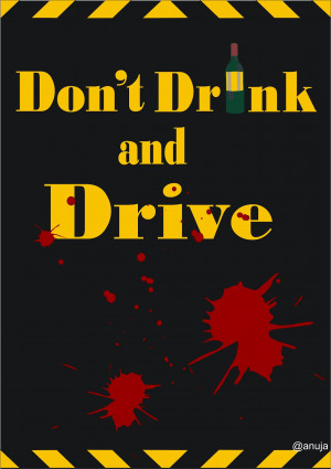dont+drink+and+drive.jpg