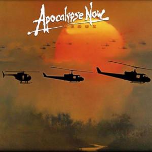apocalypse-now-movie-quotes-u1.jpg