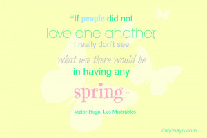 quotes about spring quotes for spring quotes on spring quotes spring