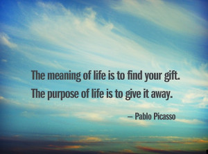 picasso life quotes true quotes learning quotes gifts quote quotes ...