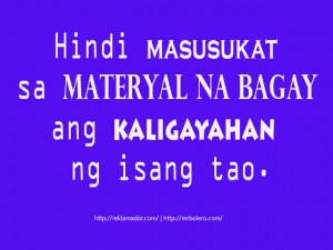 bitter1 Tagalog Life Quotes Mr.Reklamador Facts