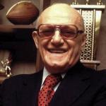 George Halas Profile Info