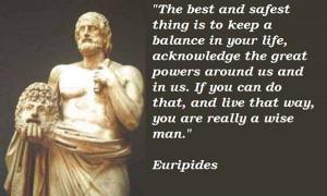 Esther dyson famous quotes 3