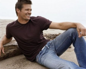 Bailey Chase - wish I could find this on the beach while on my ...