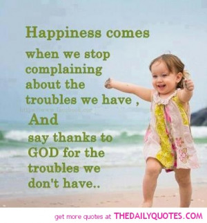 thanks-to-god-quote-happiness-quotes-sayings-pictures-pics