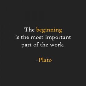plato quotes | ... plato quotes greek philosophy philosophy quotes ...