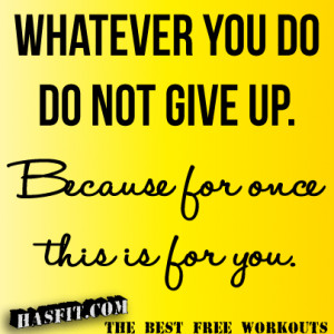 ... .com/exercise-training-motivation-workout-fitness-quotes-posters