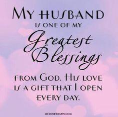 Im blessed with my wonderful husband Ruben Leikarnes Anguiano ♥ More