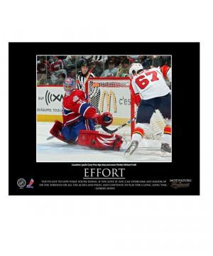 hockey goalie quotes source http quoteko com hockey facts love life ...