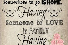 Quotes About Love And Respect In Marriage