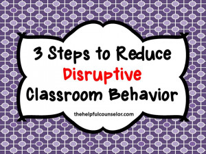 Welcome to my classroom management series: Teacher Tip Tuesday! Have ...