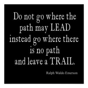 Description for inspirational-leadership-quotes-poster-wallpaper
