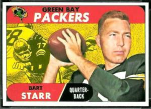 ... footballcardgallery.com/pics/1968-Topps/1_Bart_Starr_football_card.jpg