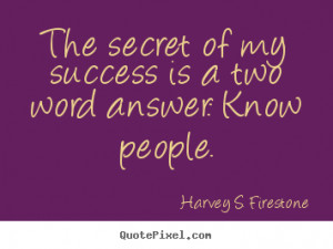 More Success Quotes | Love Quotes | Inspirational Quotes | Life Quotes
