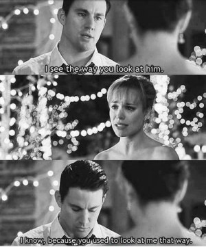 The Vow quotes best The Vow quotes famous The Vow quotes