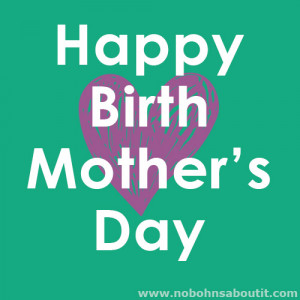 Birth-Mothers-Day1.jpg