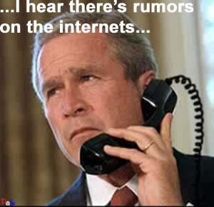 George W Bush quotes, Bush Blunders, Bush Gaffes