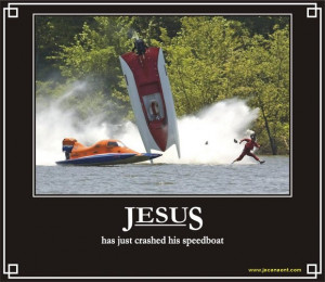 Funny Boating Sayings