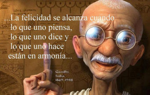 Mahatma-Gandhi-Quote-Felicidad.jpg