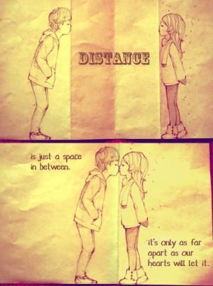 love , quotes , reality / malinaaboo