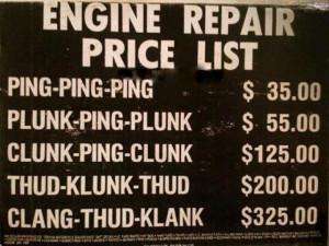 motorcycle-repair-price-list.jpg