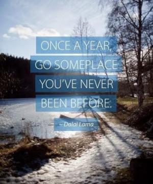 ... Quotes: