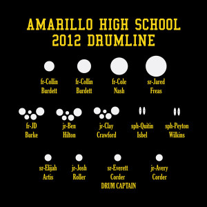 AHS-DRUMLINE-2012-BACK-DESIGN