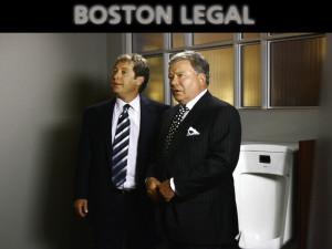 boston legal quotes