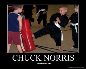 chuck norris quotes – chuck norris twitter background twitter ...