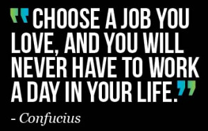 love-your-job-confucious-quote.jpg