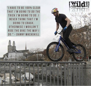 Extreme Sports Quotes – Our top 5