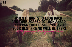 best friend tumblr swag quotes swag notes quotes life quotes