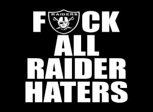 raiders nfl football sadic fh wallpaper 2592x1900 oakland raiders ...