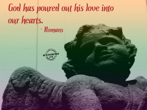love quotes from the bible love quotes from the bible love quotes from ...