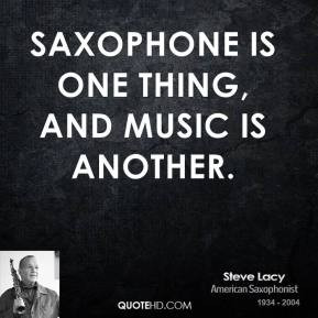 Saxophone Sayings Funny http://www.quotehd.com/quotes/words/Saxophone