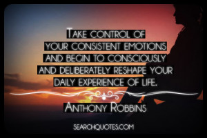 ... success, emotions, overcoming, inspirational, personal growth Quotes