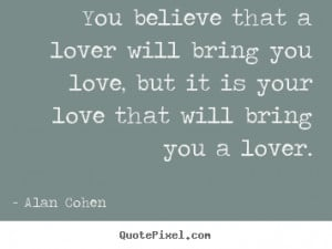 alan-cohen-quotes_2502-6.png