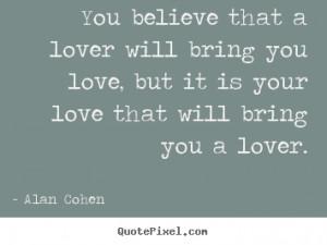 alan-cohen-quotes_2502-6.png