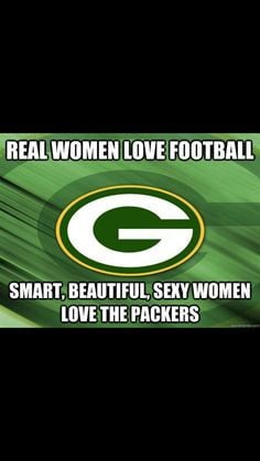Green Bay Packers, Print with MAT, art, sports decor, Packers ...