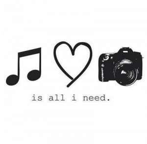 music, quotes, nice, sayings, emotions, short   Inspirational pictures