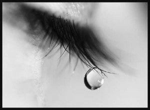 New studies showthat tears derived from emotions and tears derived ...